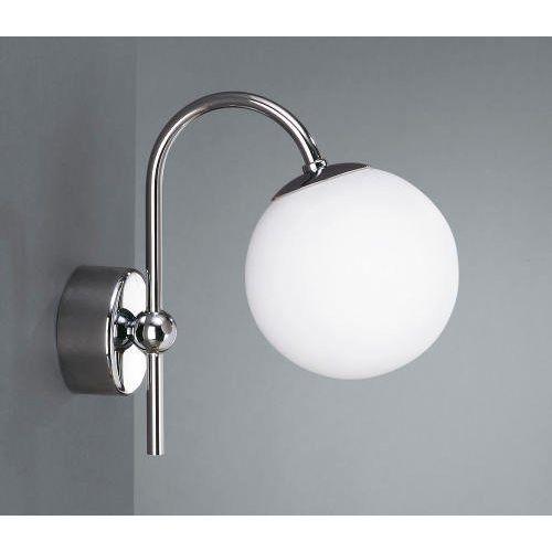 systemy oświetlenia