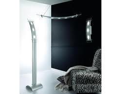 Współczesne lampy