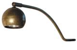 lampa boczna
