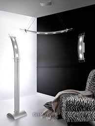 lampy wiszące skoff