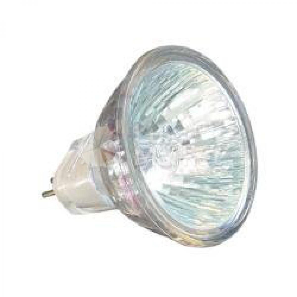 barwy światła, oświetlenie ciepłe, oświetlenie neutralne, oświetlenie zimne
