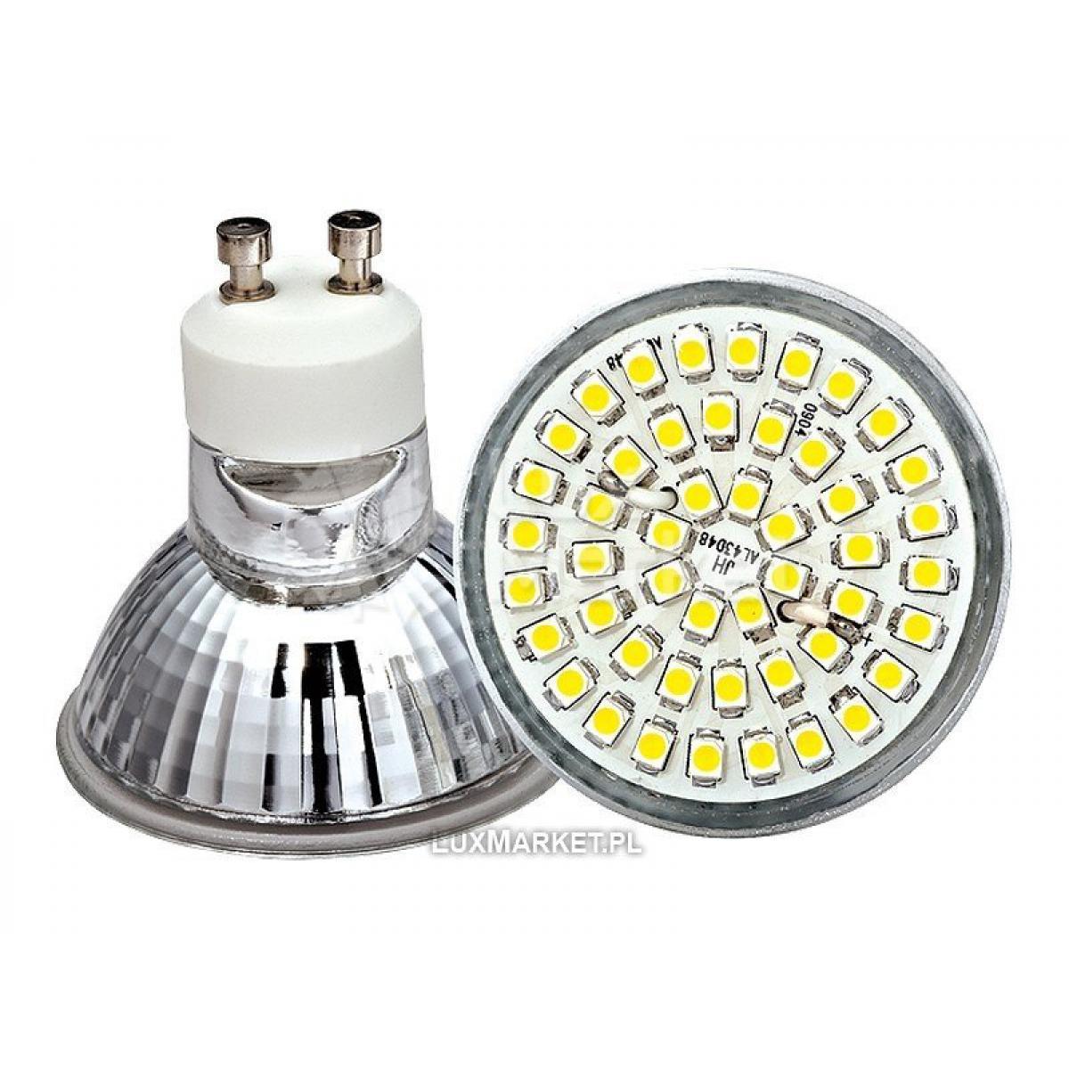 oświetlenie, lampa